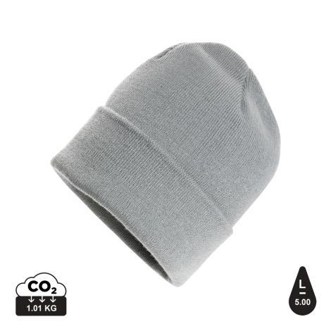 Bonnet personnalisée IMPACT Polylana®