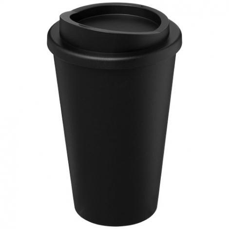Gobelet isolant recyclé promotionnel 350 ml Americano®