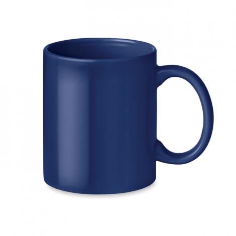 Mug en céramique publicitaire 300 ml DUBLIN