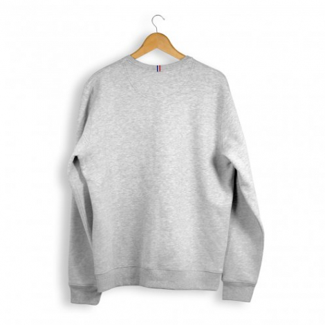 Sweat shirt personnalisable français - ARCHIBALD