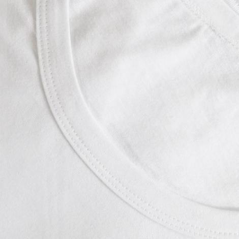 T-shirt personnalisable fabrication française - ACHILLE