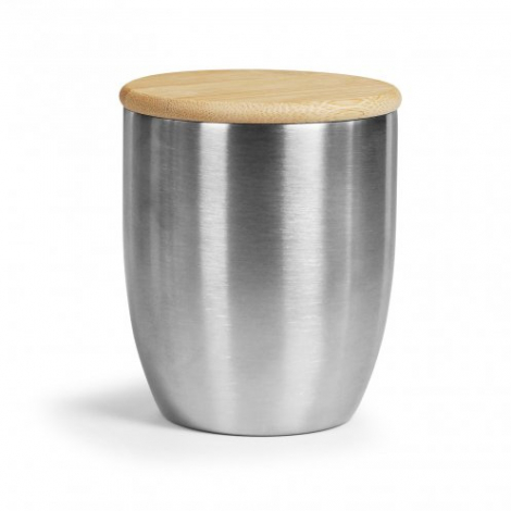 Mug isotherme personnalisable - ISOCUP