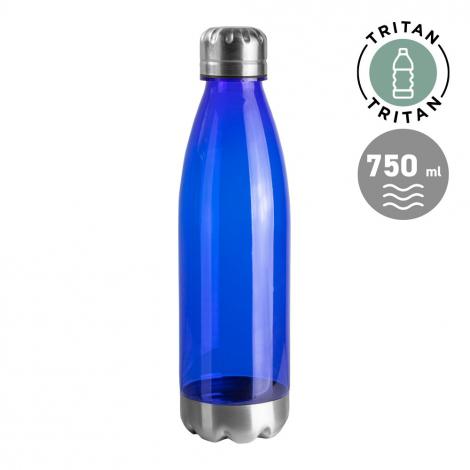 Bouteille personnalisable 750 ml Gulp