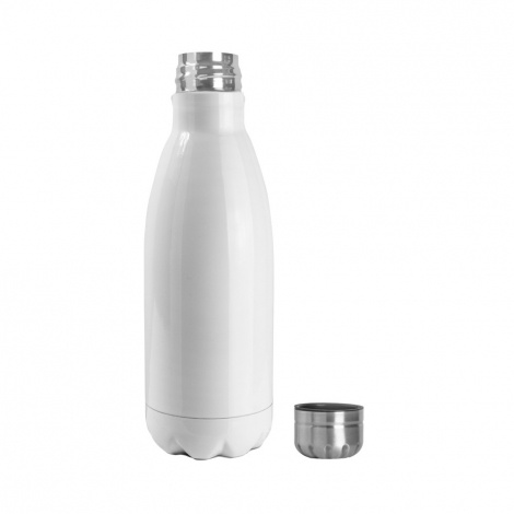 Bouteille publicitaire pour sublimation 750 ml Soda