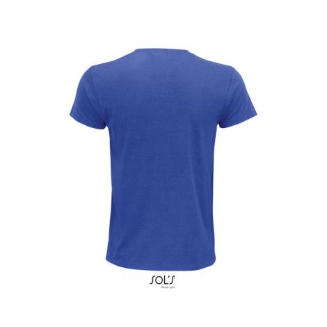 T-shirt coton bio 140 g unisex publicitaire EPIC