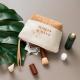 Trousse cosmétique promotionnelle BLANCHETT