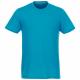 T-shirt polyester recyclé publicitaire homme Jade