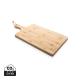 Planche de service personnalisée en bambou Ukiyo