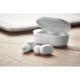 Écouteurs personnalisables en ABS recyclé RWING