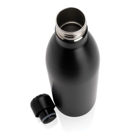 Bouteille personnalisable isotherme 1L