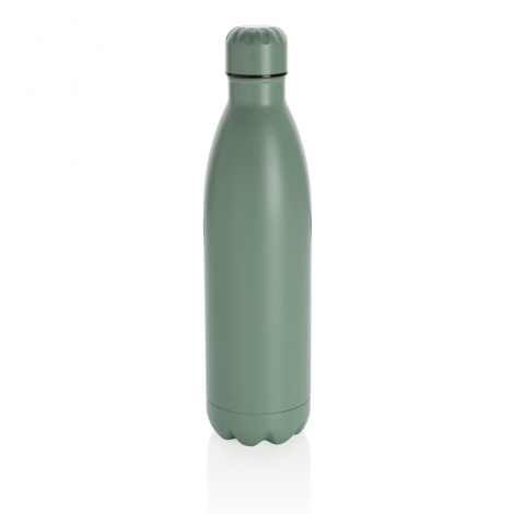 Bouteille isotherme publicitaire 750ml