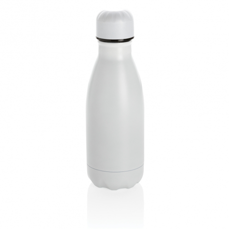 Mini bouteille isotherme publicitaire 260ml