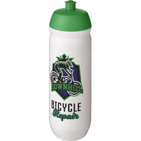 Bouteille de sport personnalisée 750 ml HydroFlex™