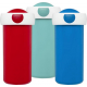 Gourde scolaire personnalisable 300 ml MEPAL