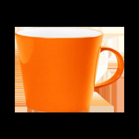 Mug recyclé