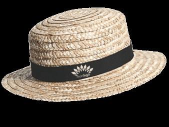Chapeau - casquette