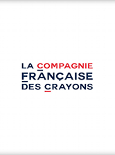 Catalogue : crayons en bois made in France