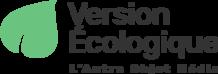 Version Ecologique